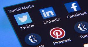 Por qué algunos perfiles sociales posicionan mejor que otros