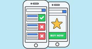 La ventaja SEO de trabajar con comparadores y portales de opinión