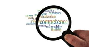 ¿Cuándo es importante la competencia en posicionamiento SEO?