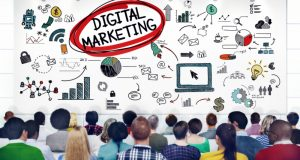 Digital Managers para Pymes