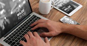 Cómo mantener actualizada una página web