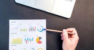 Posicionamiento SEO: Cómo saber sobre qué buscan los usuarios