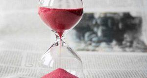 El posicionamiento SEO y su lucha contra el tiempo