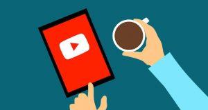 Optimización SEO de un canal en YouTube