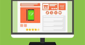Como crear contenido para tiendas online con optimización de posicionamiento SEO