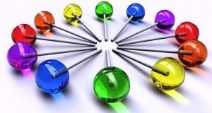 Consejos para conseguir enlaces de calidad a nuestro sitio