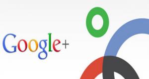 Utilizando Google+ en nuestra estrategia SEO