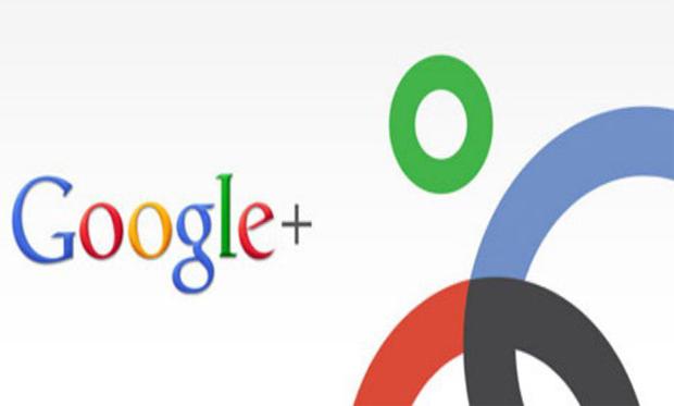 Estrategia SEO en Google+