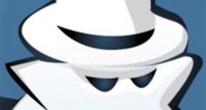 Utilizando la ventana de incógnito de Chrome para ver la evolución SEO