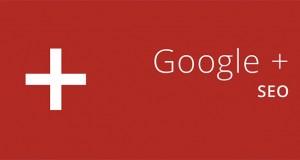 Beneficios de Google Plus en el SEO