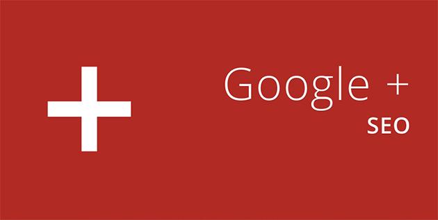 Los beneficios de Google Plus en el SEO
