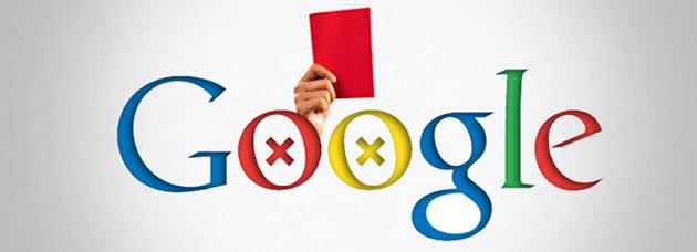 google-evitar-penalizacion
