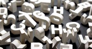 Herramientas gratuitas para buscar palabras clave