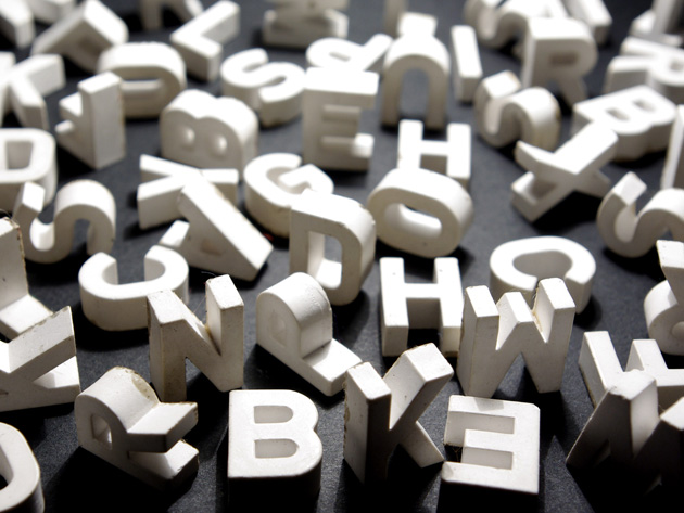 Too-Many-Letters