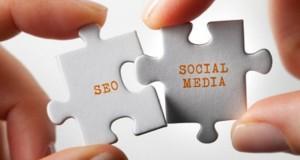 Matt Cutts asegura que no tienen en cuenta Facebook o Twitter en su algoritmo