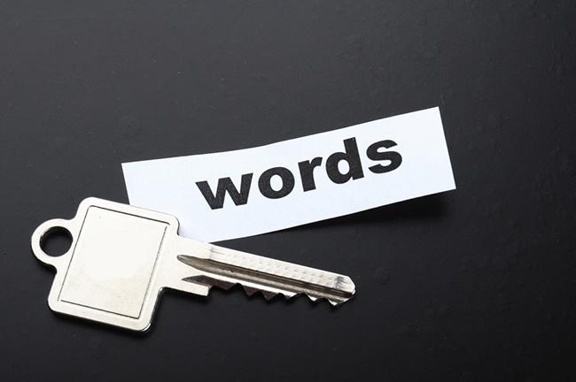 Keyword-Research