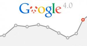 Google Panda 4.0 en busca del mejor contenido