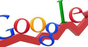 Nadie puede asegurar una posición en Google