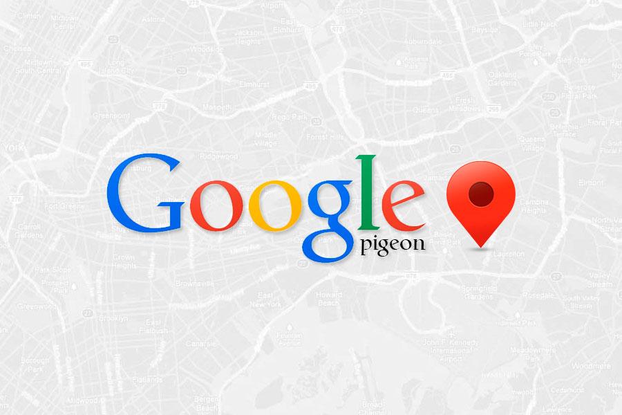 google_pigeon_local