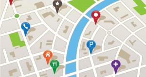 SEO Local: 3 sencillas acciones a realizar