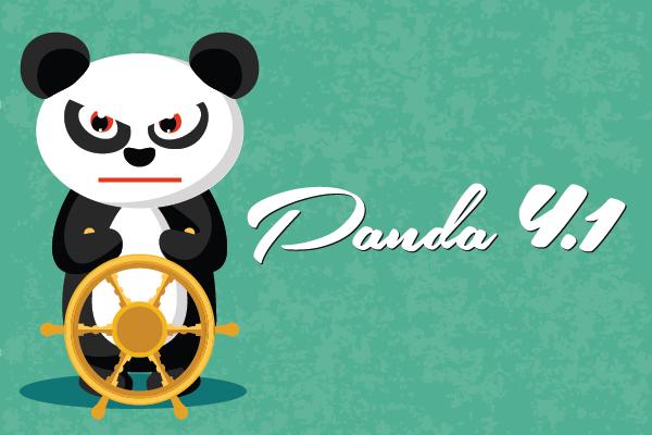 panda4.1.1