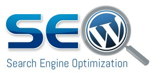 Cuidado con la sobre optimización SEO en WordPress