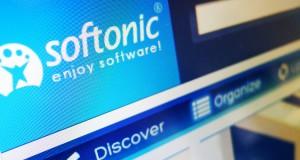 Google y Softonic: La polémica está servida