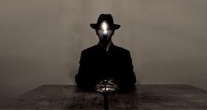 ¿Sirve el Black Hat SEO para posicionar?