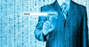 Qué son los dominios EMD y cómo afectan al SEO