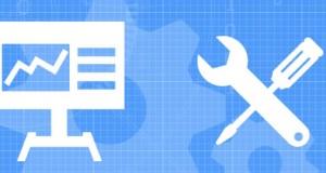 Herramientas SEO imprescindibles para cualquier blogger (III)
