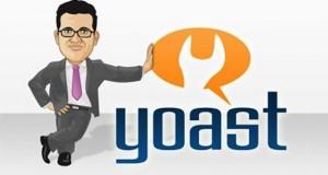 Actualiza el plugin WordPress SEO de Yoast si quieres evitar una grave vulnerabilidad en tu web