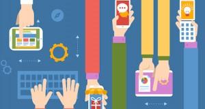 7 sencillos consejos para optimizar el SEO de tu web