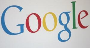¿Se puede asegurar una posición en Google?
