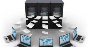 Alojamiento de equipos: seguridad en centros de datos, mucho más que SEO