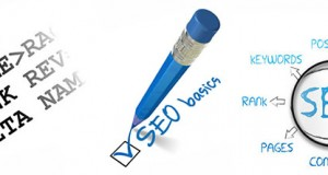 Cómo optimizar tus artículos para SEO