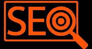 Consejos para optimizar imágenes para SEO