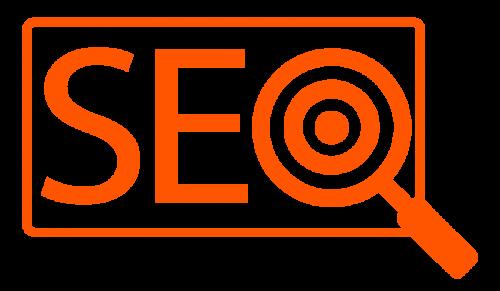 seo-imagenes