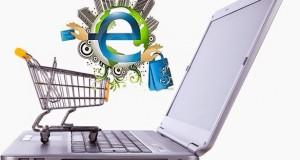 4 Claves para que tu tienda online tenga éxito