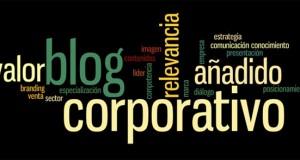 ¿Por qué debe tener blog mi empresa?