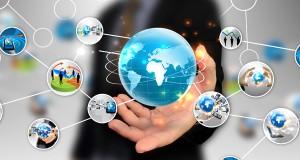 Reflexión sobre los mitos del marketing digital