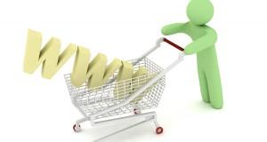 ¿Es el SEO lo más importante en una tienda online?