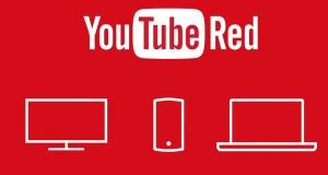 Cómo puede afectar YouTube Red al SEO
