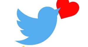 Facebook y Twitter rediseñan sus reacciones