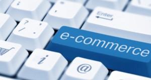¿Qué CMS es mejor para el SEO de mi E-commerce?