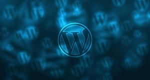 Cómo enfocar correctamente el blog de la empresa hacia el posicionamiento SEO