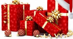Cómo conseguir visitas en Navidad