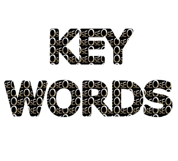 palabra clave compuesta