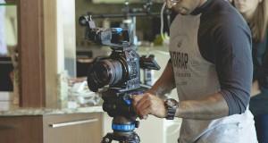 Posicionamiento SEO con contenido audiovisual