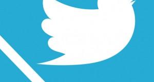 Comienza la lucha por el posicionamiento en Twitter