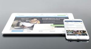 Cómo optimizar correctamente una página Home hoy en día